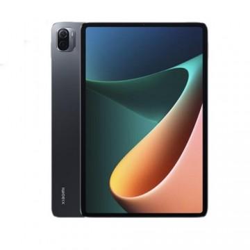 Xiaomi Mi Pad 5 PRO 5G - 8GB/256GB - 11 Zoll - Snapdragon 870 - Xiaomi - TradingShenzhen.com