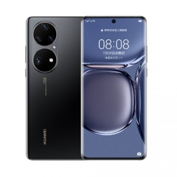 Huawei P50 Pro - 8GB/512GB - Kirin 9000 - OLED - 120 Hz - Huawei - TradingShenzhen.com