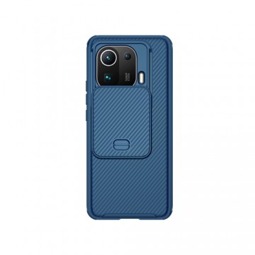 Xiaomi Mi 11 Pro Cam Shield Case *Nillkin* - Nillkin - TradingShenzhen.com