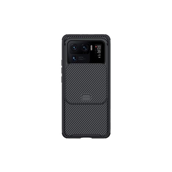 Xiaomi Mi 11 Ultra Cam Shield Case *Nillkin* - Nillkin - TradingShenzhen.com