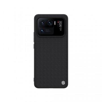 Xiaomi Mi 11 Ultra Texture Case *Nillkin* - Nillkin - TradingShenzhen.com