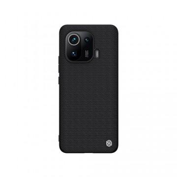 Xiaomi Mi 11 Pro Texture Case *Nillkin* - Nillkin - TradingShenzhen.com