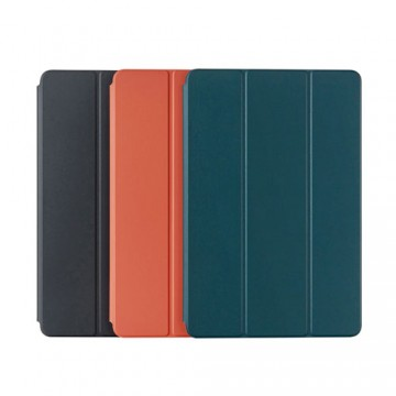 Xiaomi Mi Pad 5 / 5 Pro Flipcover *Original* - Xiaomi - TradingShenzhen.com