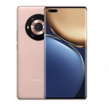 Honor Magic 3 - 8GB/128GB - Snapdragon 888 - 120 Hz - Huawei - TradingShenzhen.com