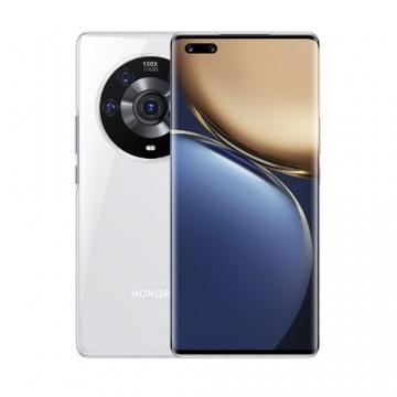 Honor Magic 3 Pro - 12GB/512GB - Snapdragon 888 - 120 Hz - Huawei - TradingShenzhen.com