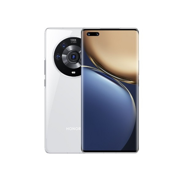 Honor Magic 3 Pro - 12GB/256GB - Snapdragon 888 - 120 Hz - Huawei - TradingShenzhen.com