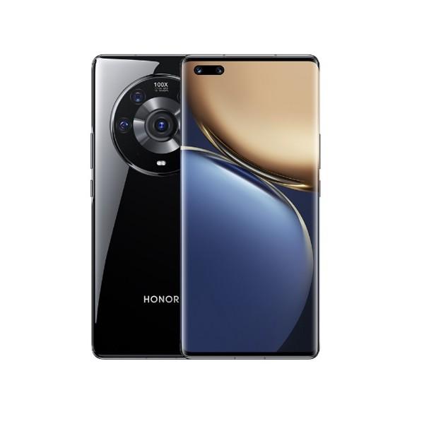 Honor Magic 3 Pro - 8GB/256GB - Snapdragon 888 - 120 Hz - Huawei - TradingShenzhen.com