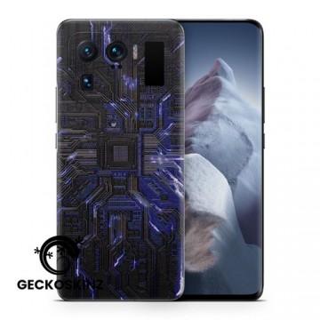 GeckoSkinz - CPU Art - GeckoSkinz - TradingShenzhen.com