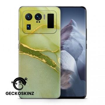 GeckoSkinz - Green Lava - GeckoSkinz - TradingShenzhen.com