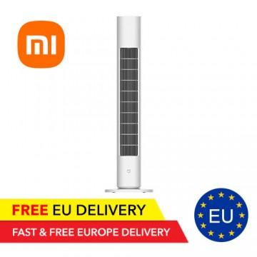 Xiaomi Mijia Bladeless Fan - Smart Home Compatible - Xiaomi - TradingShenzhen.com