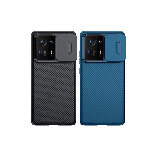 Xiaomi Mi Mix 4 Cam Shield Case *Nillkin* - Nillkin - TradingShenzhen.com