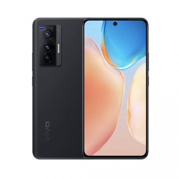 Vivo X70 - 8GB/256GB - Dimensity 1200 - 120 Hz - VIVO - TradingShenzhen.com