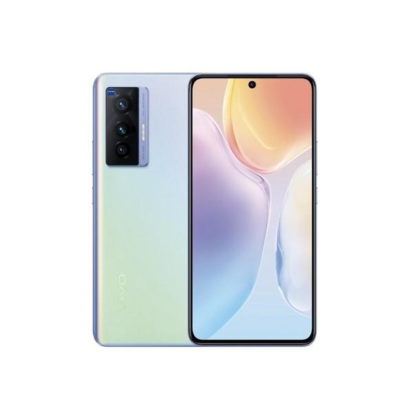 Vivo X70 - 8GB/128GB - Dimensity 1200 - 120 Hz - VIVO - TradingShenzhen.com