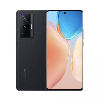 Vivo X70 Pro - 12GB/512GB - Samsung Exynos 1080 - 120 Hz - VIVO - TradingShenzhen.com
