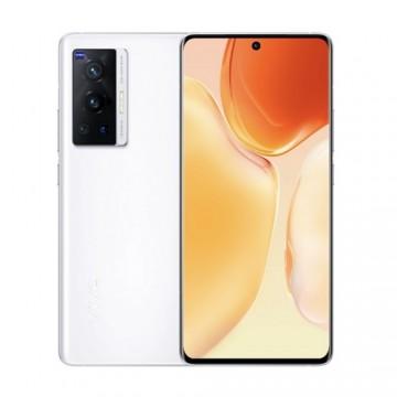 Vivo X70 Pro - 8GB/256GB - Samsung Exynos 1080 - 120 Hz - VIVO - TradingShenzhen.com
