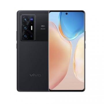 Vivo X70 Pro Plus - 8GB/256GB - Snapdragon 888+ - 120 Hz - VIVO - TradingShenzhen.com