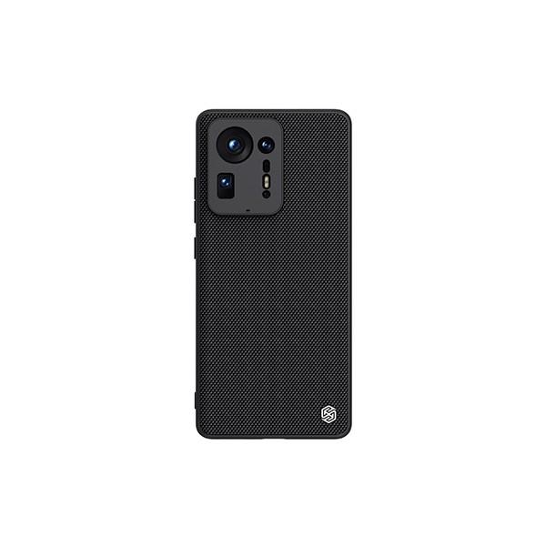Xiaomi Mi Mix 4 Texture Case *Nillkin* - Nillkin - TradingShenzhen.com
