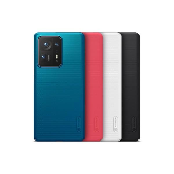 Xiaomi Mi Mix 4 Frosted Shield *Nillkin* - Nillkin - TradingShenzhen.com