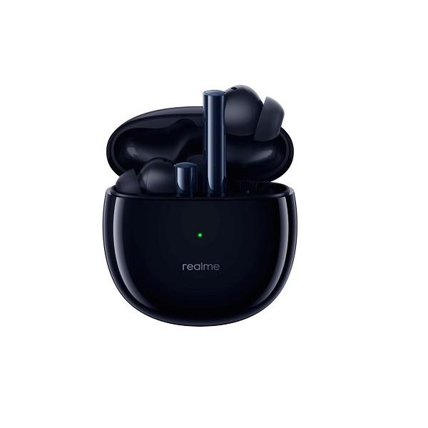 Realme Buds Air 2 - ANC - Bluetooth 5.2 - 25h Akku - Realme - TradingShenzhen.com