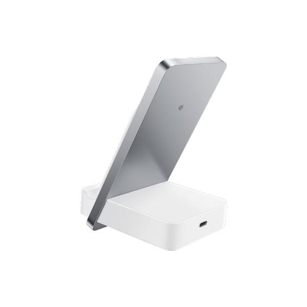 VIVO 50W Wireless Charging Stand Flash Charge - VIVO - TradingShenzhen.com