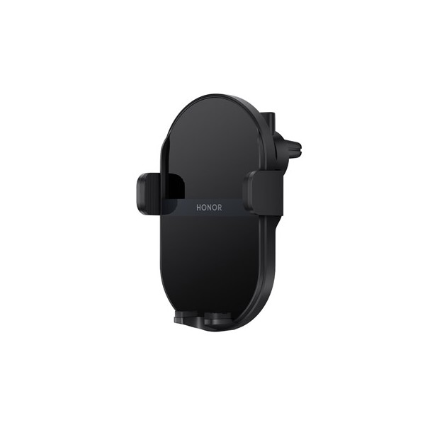 Honor Super Fast Charge Wireless Car Charger and Holder - 50W - Honor - TradingShenzhen.com