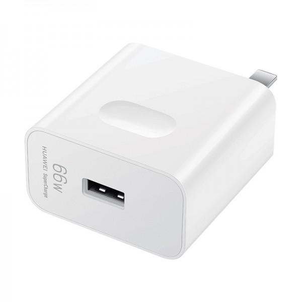 Huawei/Honor 66 Watt Charger - USB A - Huawei - TradingShenzhen.com