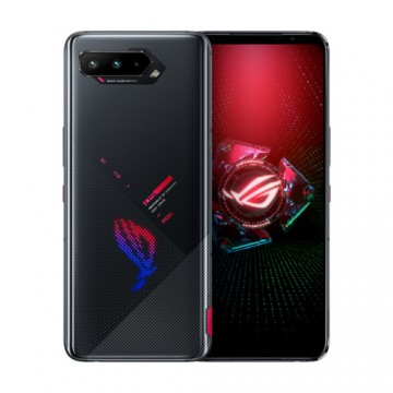 Asus ROG Phone 5S - 12GB/256GB - Snapdragon 888+ - 144 Hz - Asus - TradingShenzhen.com
