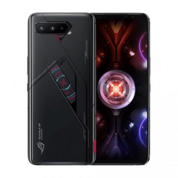 Asus ROG Phone 5S PRO - 18GB/512GB - Snapdragon 888+ - 144 Hz - Asus - TradingShenzhen.com
