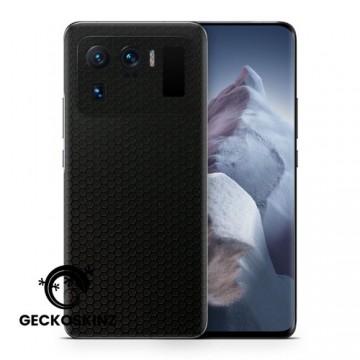 GeckoSkinz - Honeycomb Black - GeckoSkinz - TradingShenzhen.com