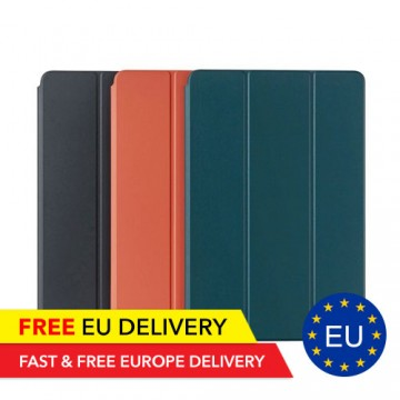 Xiaomi Mi Pad 5 / 5 Pro Flipcover *Original* - EU LAGER - Xiaomi - TradingShenzhen.com