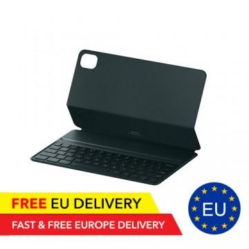 Xiaomi Mi Pad 5 Keyboard Cover - magnetic closure - EU - Xiaomi - TradingShenzhen.com