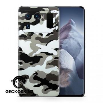 GeckoSkinz - Camouflage White - GeckoSkinz - TradingShenzhen.com