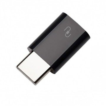 USB Type-C Adapter *Xiaomi*