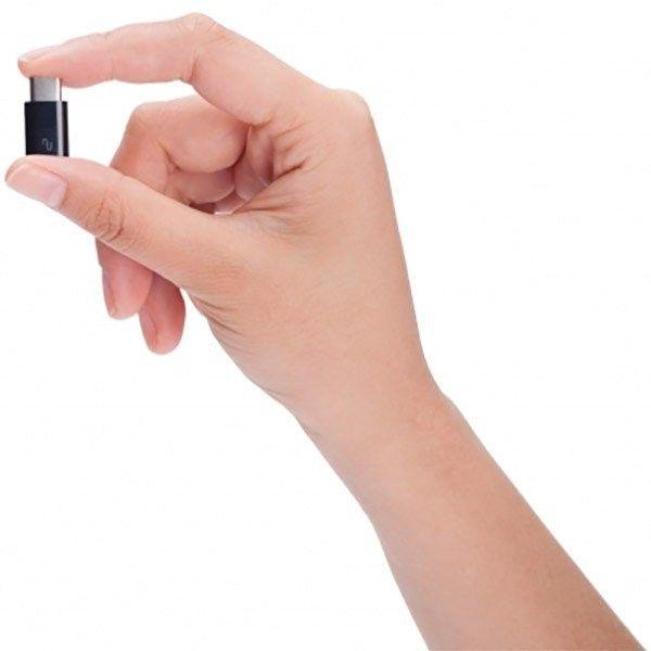 USB Type-C Adapter *Xiaomi* - Xiaomi - TradingShenzhen.com