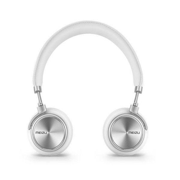 HD 50 Kopfhörer *Meizu*