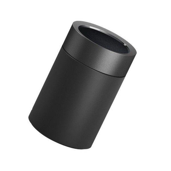 Xiaomi Mi Bluetooth Speaker 2 - Lautsprecher