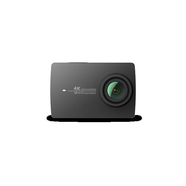 Xiaomi Yi Cam 2 - 4K Sport Action Kamera - Xiaomi - TradingShenzhen.com