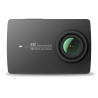 Xiaomi Yi Cam 2 - 4K Sport Action camera - Photo & Cam