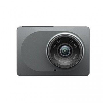Xiaomi Yi Smart Wifi Dash Cam