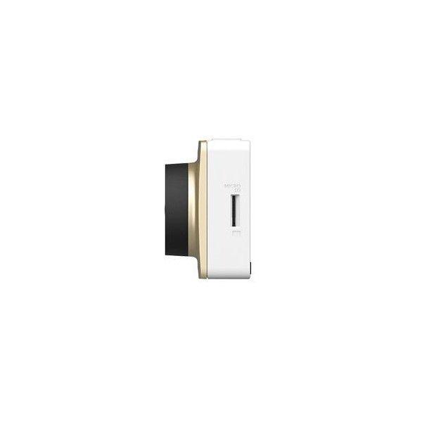 Xiaomi Yi Smart Wifi Dash Cam - Xiaomi | Tradingshenzhen.com