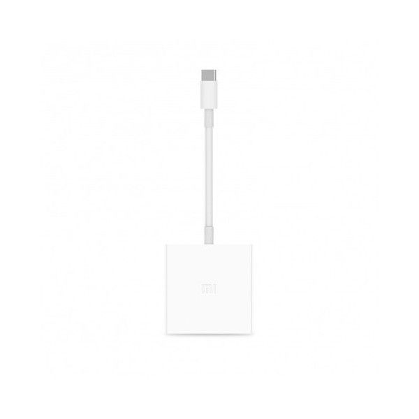 Xiaomi Mi Air USB-C HDMI Adapter