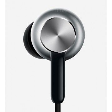 Xiaomi Piston PRO Edition - Earphones