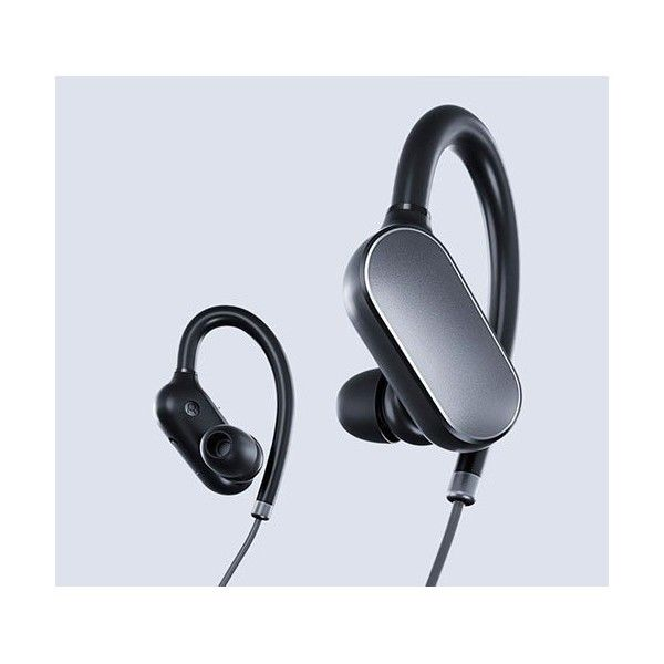 Xiaomi Piston Sport Bluetooth - Earphones