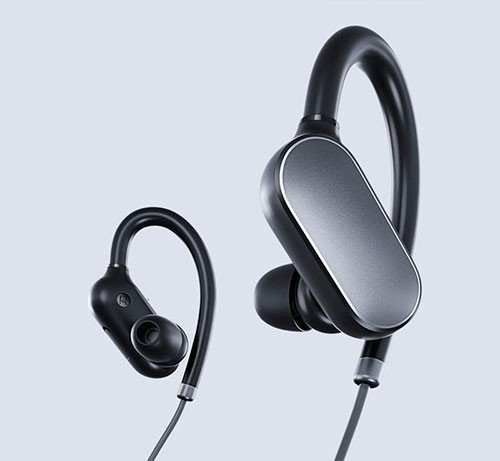 Xiaomi Piston Sport Bluetooth