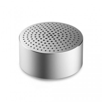 Xiaomi Mini Wireless Bluetooth Speaker - Lautsprecher