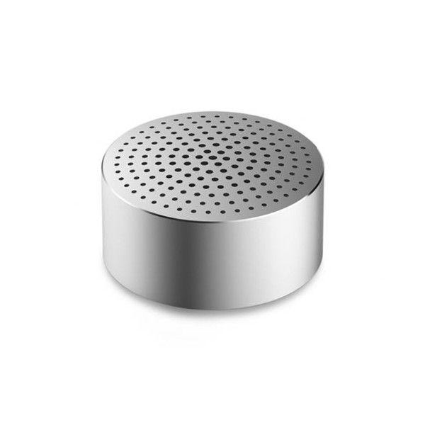 Xiaomi Mini Wireless Bluetooth Speaker - Xiaomi - TradingShenzhen.com