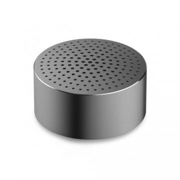 Xiaomi Mini Wireless Bluetooth Speaker - Xiaomi - TradingShenzhen.com