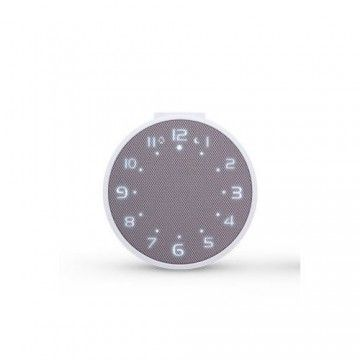 Xiaomi Bluetooth 4.1 Alarm Clock