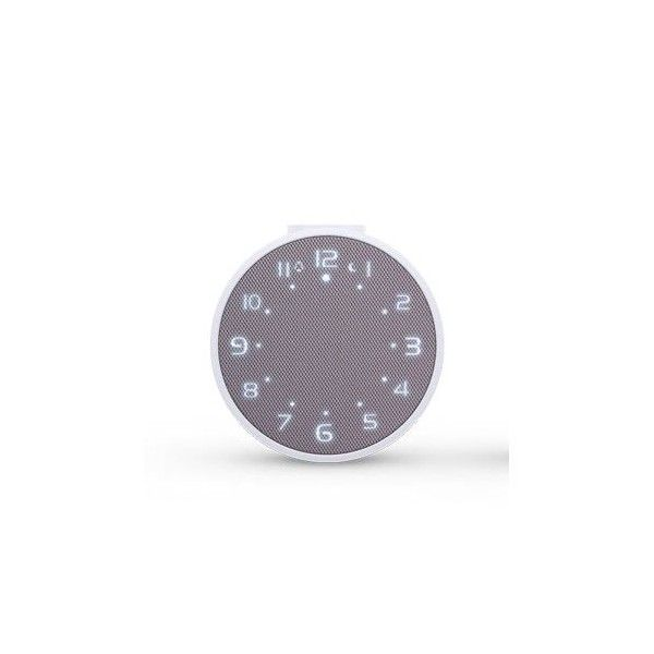 Xiaomi Bluetooth 4.1 Alarm Clock - Xiaomi | Tradingshenzhen.com