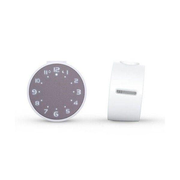 Xiaomi Bluetooth 4.1 Alarm Clock - Xiaomi - TradingShenzhen.com